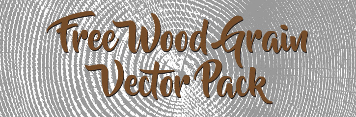Free Wood Grain Vector Pack Lindsay Is Awesome